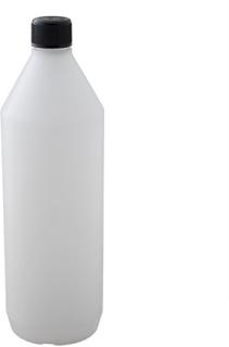 Glycerin 100 ml