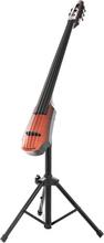NS Design NXT5a-CO-SB Low F Cello