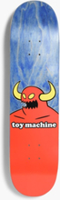Toy Machine - Monster 8,0
