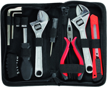Mares Diver Toolkit