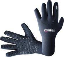 Mares Flexa Classic 3mm