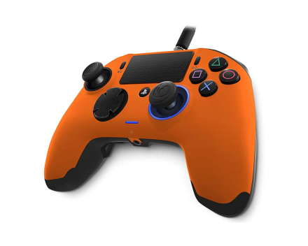 Revolution Pro Controller Orange (PS4/PC)