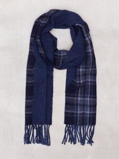 Polo Ralph Lauren Scarf Halstørklæder & scarves Hunter