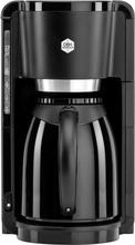 OBH Adagio kaffebryggare med termoskanna
