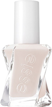 Gel Couture Nail Polish 138 Pre-Show Jitters - 13 ml