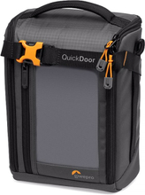 Lowepro GearUp Creator Box L II, Lowepro