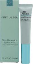 Estée Lauder New Dimension Expert Liquid Tape 15ml