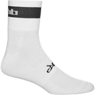 dhb dhb Sock
