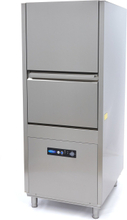 Grovopvaskemaskine - VN-3000 Ultra 400V - INTROPRIS SPAR 10.000,-
