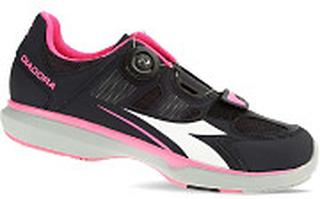 Diadora Diadora Gym W Road Shoes 2017