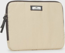 DAY ET Day Gweneth Folder 13 Beige