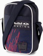 Red Bull Racing Replica draagtas voor Heren, Zwart   PUMA