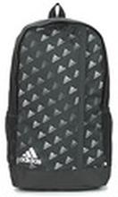 adidas Rucksack GRAPHIC BP LIN