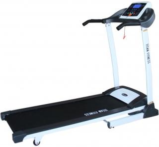 Titan Fitness Løbebånd ST490