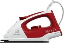 Electrolux EDB5210 Ijzer - 2200W