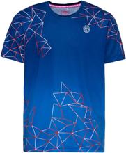 BIDI BADU Gassim Tech T-Shirt Jungen 128