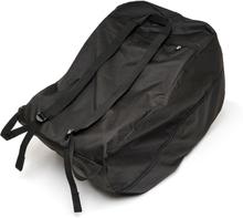 Travel Bag transportväska till Doona Babyskydd.