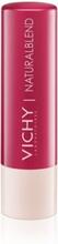 Vichy naturalbl lipbalm pink