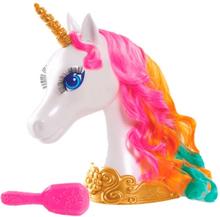 Barbie Dreamtopia Unicorn Styling Head