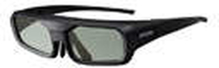 Epson 3D glasögon RF ELPGS03