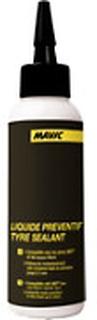 Mavic Tyre Sealant 2017