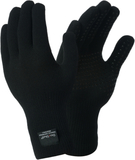 Waterproof ThermFit Gloves, DexShell vattentäta st