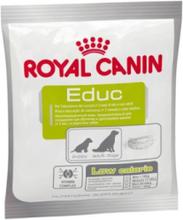 Nutritional Supplement EDUC Dog treats 50 g