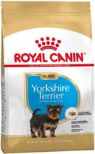 Yorkshire Terrier Adult 7.5 kg