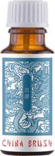 Pharmquests: China Brush Delay, 20 ml