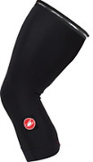 Castelli Thermoflex Knee Warmer