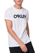Oakley Mark II - T-shirt - XXL