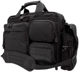 Condor Briefcase - Veske