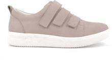 Green Comfort Sneakers