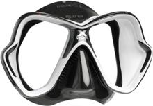 Mares X-Vision Ultra - LiquidSkin