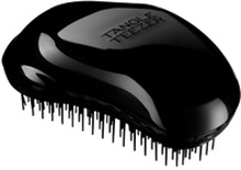 Tangle Teezer Original Panther Black