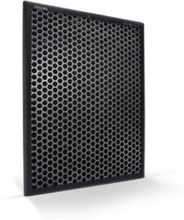 Philips Series 1000 Nano Protect-filter FY1413/30