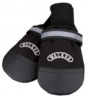 Trixie Walker Care Comfort beskyttelsesstøvler