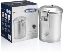 Delonghi Vacuum Coffee Tillbehör Till Kaffe & Te