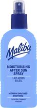 Malibu Moisturising After Sun Spray 100 ml