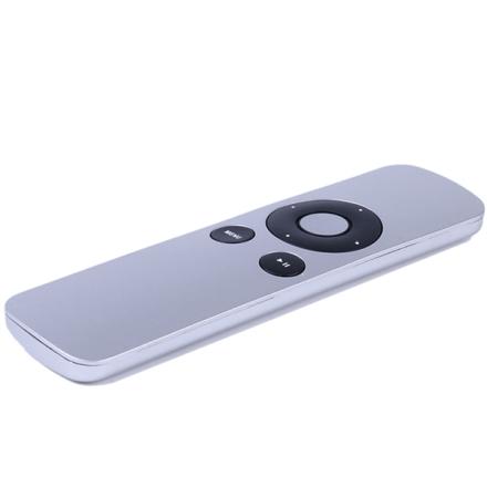 Apple TV:n Kaukosäädin