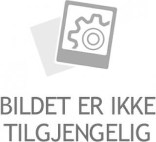 Maxxis Dekk