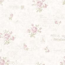 Vintage Roses - G45085