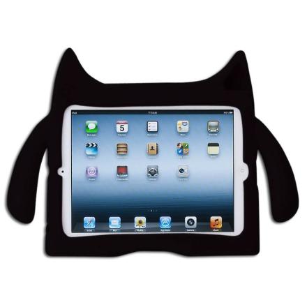 iPad 2, 3 og 4 barn dekke