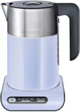 Vattenkokare Styline - French lilac/ black grey - 2400 W