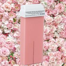 SieDepil Rose (Pink) Rullevoks 100 ml..