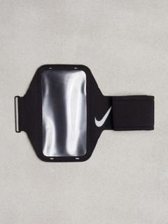 Nike Nike Lean Arm Band Treningstilbehør Black