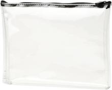 Ordning & Reda - O&R Hedda Zip Holder A5+, Plast