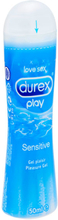 Durex - Play Sensitive Lubricant 50 ml