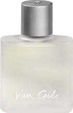 Between Sheets, After Shave Lotion 50ml