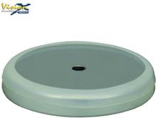 VISION X Universal Magnetisk base 43 kg